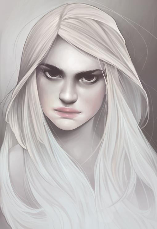Beckett05